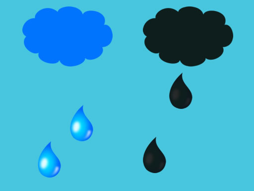 Water Cleaner thumbnail
