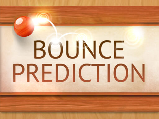 Bounce Prediction thumbnail