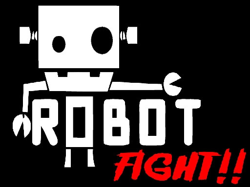 Robot Fight thumbnail