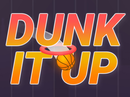 Dunk It Up thumbnail