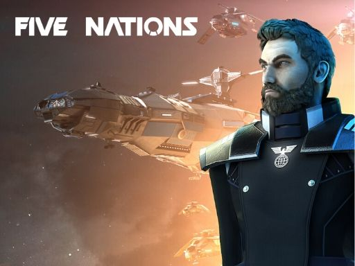 Five Nations thumbnail