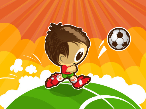 Football.io thumbnail