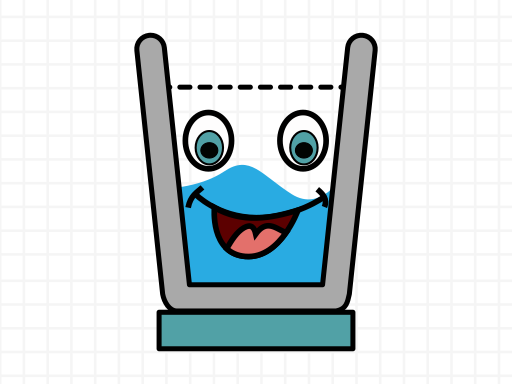 Smiling Glass thumbnail