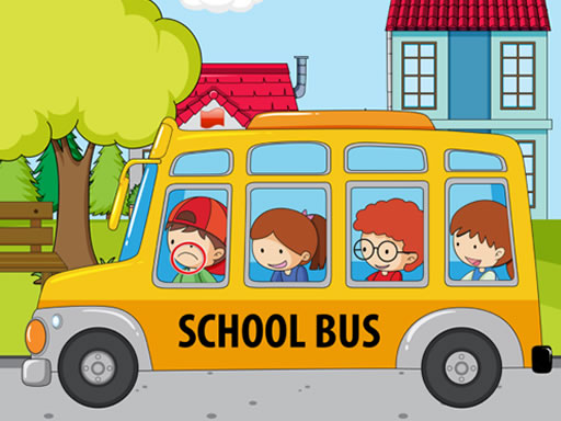 School Bus Differences thumbnail