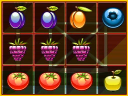 1010 Fruits Farming thumbnail