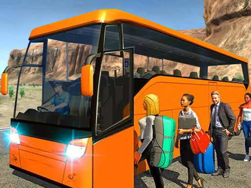 Bus Parking Adventure 2020 thumbnail