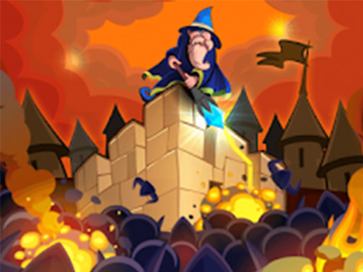 Castle Defense thumbnail