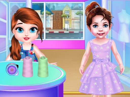 Thumbnail of Baby Taylor Designer Dream