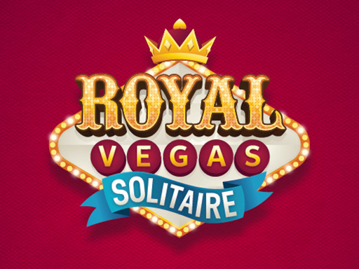 Thumbnail of Royal Vegas Solitaire