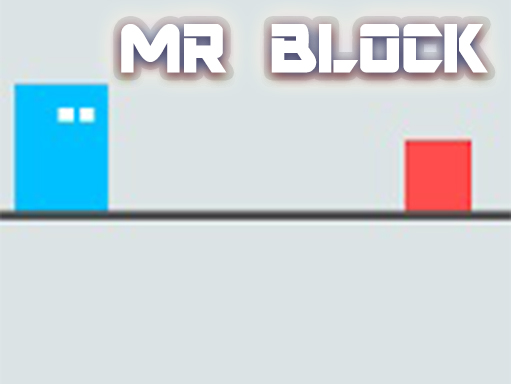 Mr Block thumbnail