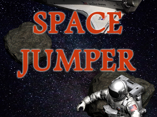 Space Jumper thumbnail