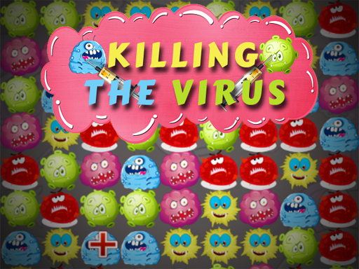Killing the Virus thumbnail
