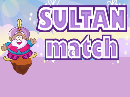 Thumbnail for Sultan Match