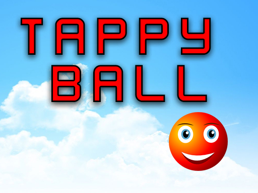 Tappy Ball thumbnail