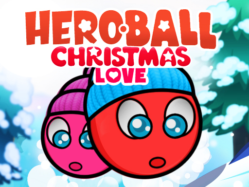 HeroBall Christmas Love thumbnail