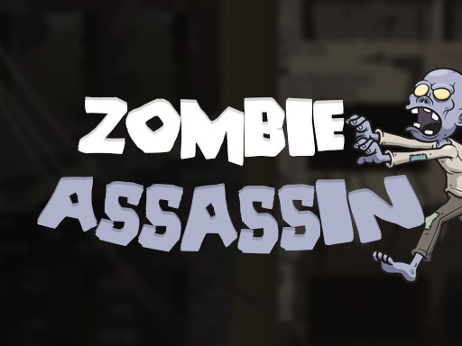 Thumbnail for Zombie Assassin