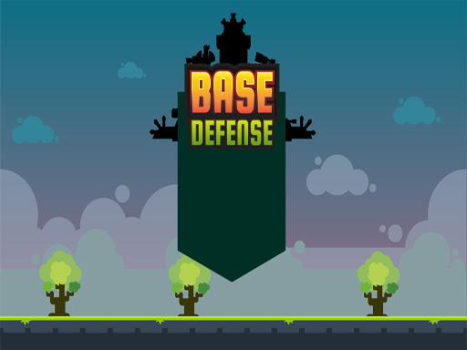Thumbnail for Base Defense