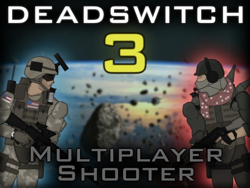 Deadswitch 3 thumbnail