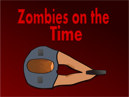 ZombiesOnTheTimes thumbnail