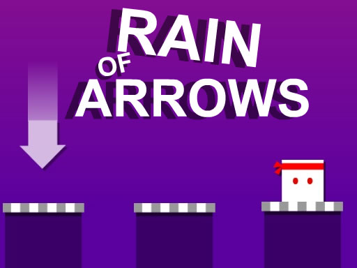 Rain Of Arrows thumbnail