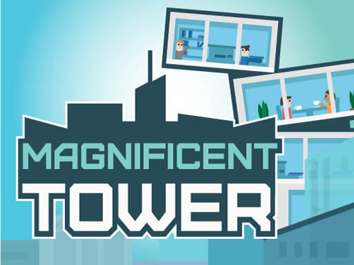 Magnificent Tower thumbnail