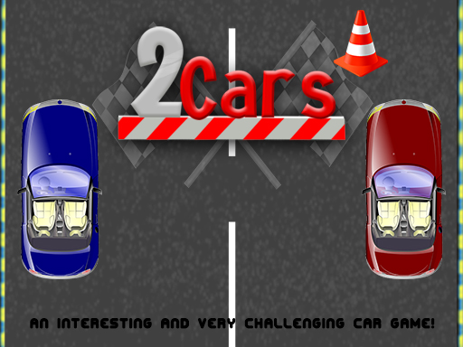Thumbnail for 2 Cars