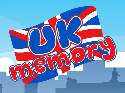 Thumbnail of United Kingdom Memory