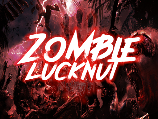 Thumbnail for Zombie Lucknut