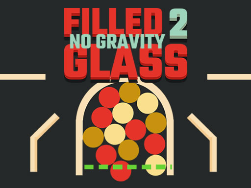 Filled Glass 2 No Gravity thumbnail
