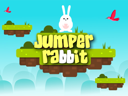 Jumper Rabbit thumbnail