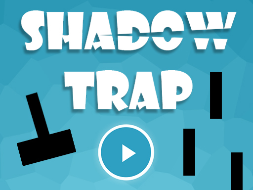 Shadow Trap thumbnail