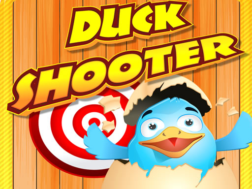 Duck Shooter thumbnail