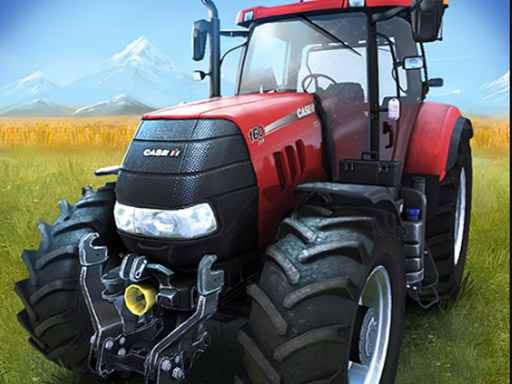 Farming Simulator Game 2020 thumbnail