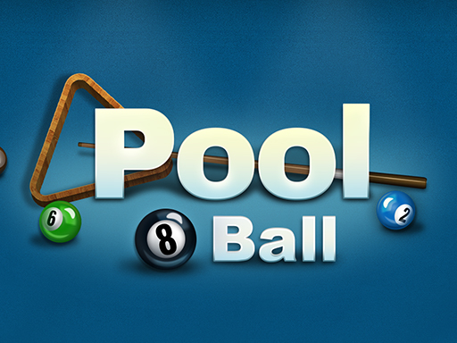 8 Ball Pool thumbnail