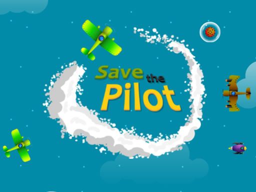 Save The Pilot thumbnail