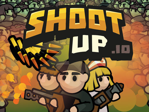 Thumbnail for Shootup.io