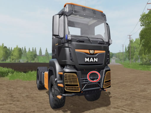 Man Trucks Differences thumbnail