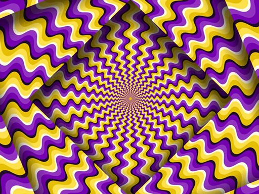 Optical Illusion thumbnail