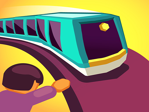 Train Snake Taxi thumbnail