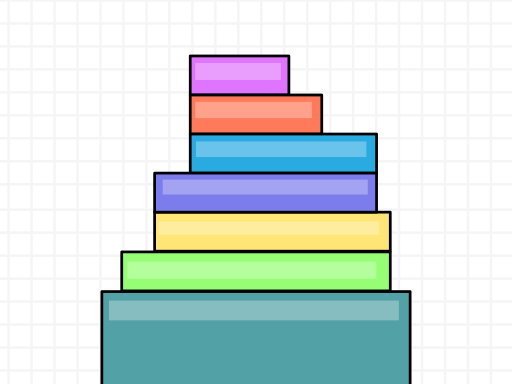 Stack Color thumbnail