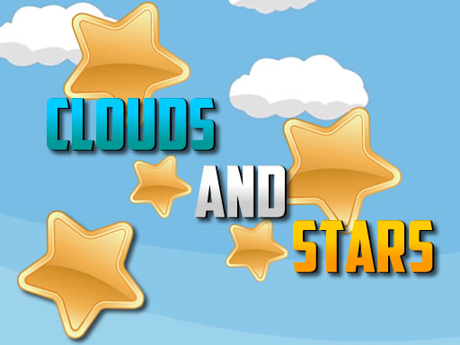 Clouds And Stars thumbnail