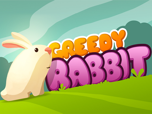 Greedy Rabbit thumbnail