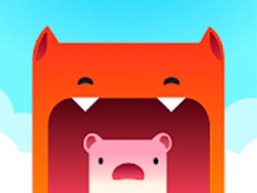 Animal.io thumbnail