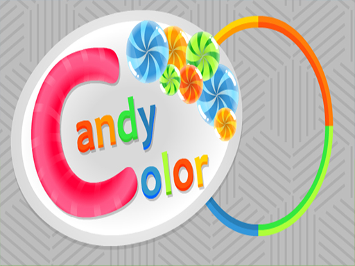 Color candy  thumbnail