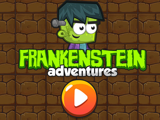 Thumbnail for Frankenstein Adventures
