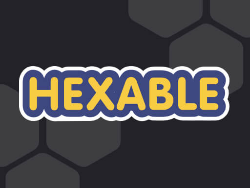Hexable thumbnail
