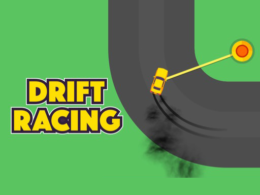 Drift Racing thumbnail
