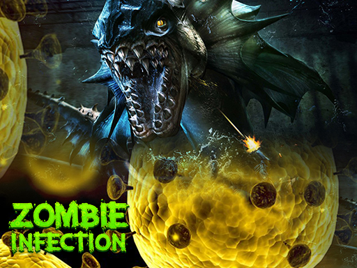 Zombie Infection thumbnail