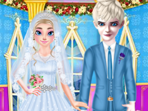 Princess Wedding Planner thumbnail