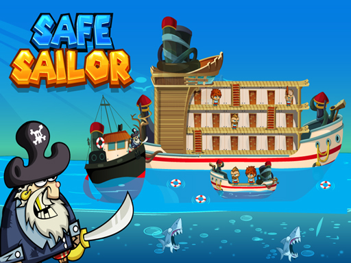 Safe Sailor thumbnail